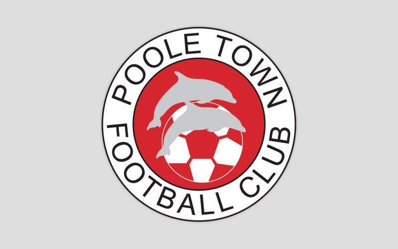 property developer Poole